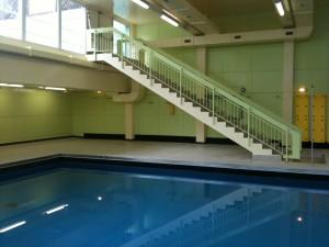 La piscine brossolette a r ouvert ses portes jf le helloco for Brossolette piscine