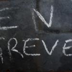 Grève dans 5 écoles sur 25 jeudi 15 décembre