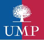 Investiture UMP unanime pour Sylvain Berrios