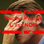 Avec Sylvain Berrios nous disons NON à la réforme Peillon