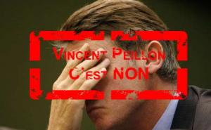 Non au décret Peillon