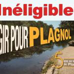 Henri Plagnol à nouveau inéligible