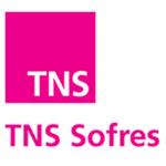 Sylvain Berrios en tête selon un sondage TNS Sofres