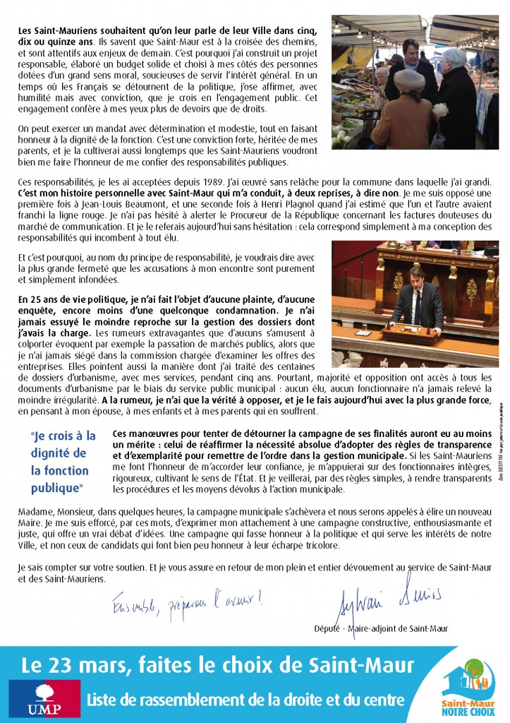 lettreouverteokjpg_Page_2
