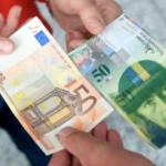 Le franc suisse augmente, le prix de notre dette aussi !